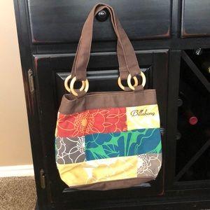 Billabong Hawaiian Bag